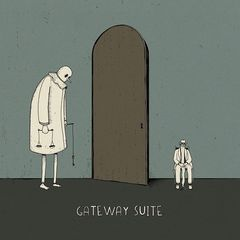 Eric Junker – Gateway Suite (2019) Mp3