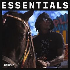 Young Thug – Essentials (2019) Mp3