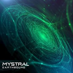 Mystral – Earthbound (2019) Mp3