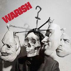 Warish – Warish (2019) Mp3