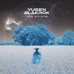 Yugen Blakrok – Anima Mysterium (2019) Mp3