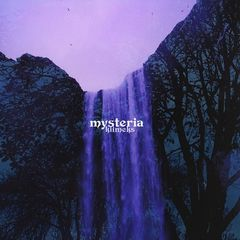 Klimeks – Mysteria (2019) Mp3