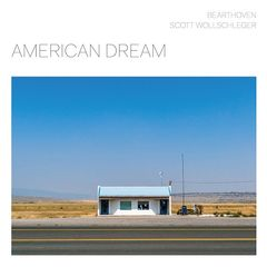 Bearthoven – American Dream (2019) Mp3