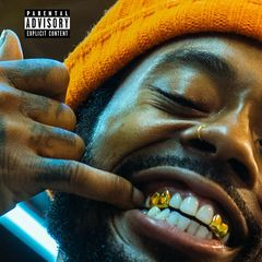 Deniro Farrar – Re-up (2019) Mp3