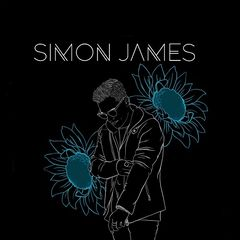 Simon James – Simon James (2019) Mp3