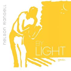 Nelson Rangell – By Light (2019) Mp3