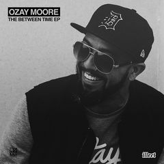 Ozay Moore – The Between Time (2019) Mp3