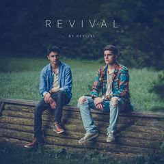 Revival – Revival (2019) Mp3