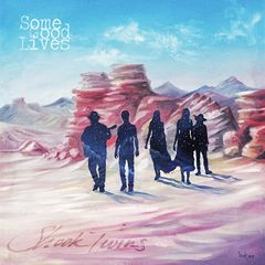 Shook Twins – Some Good Lives (2019) Mp3