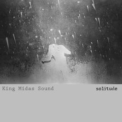 King Midas Sound – Solitude (2019) Mp3