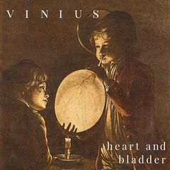Vinius – Heart & Bladder (2019) Mp3