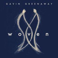 Gavin Greenaway – Woven (2019) Mp3