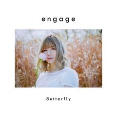 8utterfly – Engage (2019) Mp3