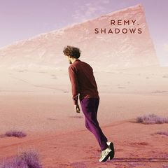 Remy Van Kesteren – Shadows (2019) Mp3