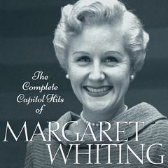 Margaret Whiting – The Complete Capitol Hits Of Margaret Whiting (2019) Mp3