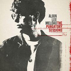 Albin Lee Meldau – The Purgatory Sessions (2019) Mp3