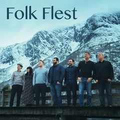 Folk Flest – Folk Flest (2019) Mp3