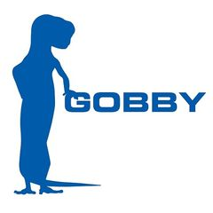Gobby – Beats By Gobby 2 (2019) Mp3