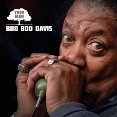 Boo Boo Davis – Tree Man (2019) Mp3
