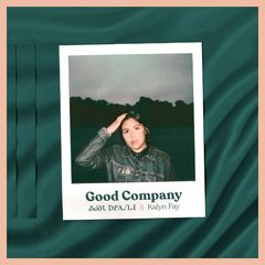 Kalyn Fay – Good Company (2019) Mp3