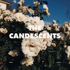 The Candescents – Grass (2019) Mp3