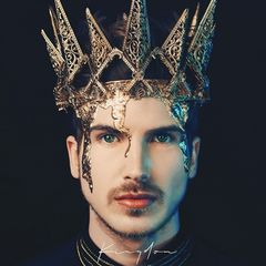 Joey Graceffa – Kingdom (2019) Mp3