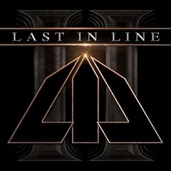 Last In Line – Ii (2019) Mp3