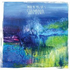 Marilyn Mazur – Shamania (2019) Mp3