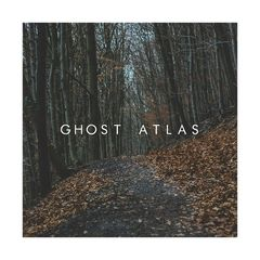 Ghost Atlas – Sleep Therapy An Acoustic Performance (2019) Mp3