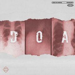 Deadships – D.o.a. (2019) Mp3