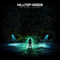 Hilltop Hoods – The Great Expanse (2019) Mp3