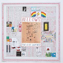 Bellows – The Rose Gardener (2019) Mp3