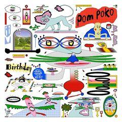 Pom Poko – Birthday (2019) Mp3