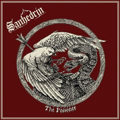 Sanhedrin – The Poisoner (2019) Mp3
