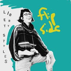 Liberty Styles – Flipside (2019) Mp3
