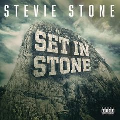 Stevie Stone – Set In Stone I (2019) Mp3