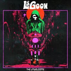 Lagoon – The Unwelcome (2019) Mp3