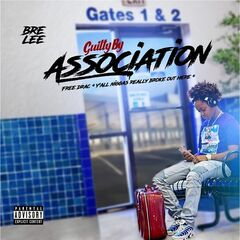 Bre Lee – Guilty By Association (2019) Mp3