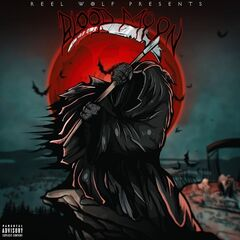 Reel Wolf – Blood Moon (2019) Mp3