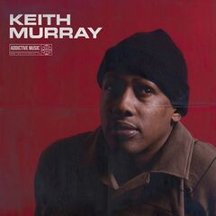 Keith Murray – Best Of Keith Murray, Vol. 1 (2019) Mp3