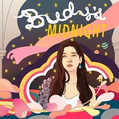 Budy – Budy's Midnight (2019) Mp3