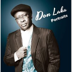 Don Laka – Portraits (2019) Mp3