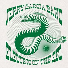Jerry Garcia Band – Electric On The Eel (2019) Mp3