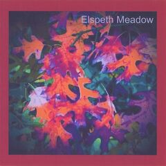 Elspeth Meadow – Elspeth Meadow (2019) Mp3