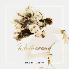 Radharani – Time To Wake Up (2019) Mp3