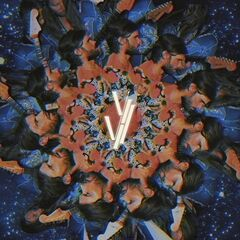 Vivii – Vivii (2019) Mp3
