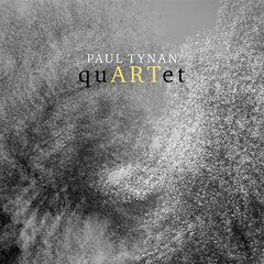 Paul Tynan – Quartet (2019) Mp3