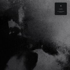 How To Disappear Completely – Seraphim (2019) Mp3