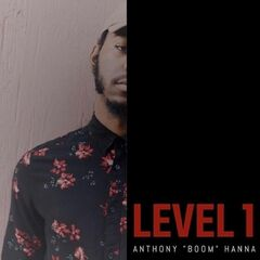 Anthony Boom Hanna – Level One (2019) Mp3