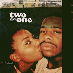 Swoope – Two For One (2019) Mp3